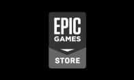 从《夜勤人》开始EPIC游戏商城现已加入云存档功能