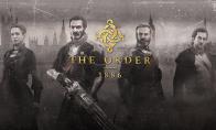 《教团1886》或要出续作 可能登陆PS4/PS5双平台
