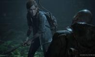 《最后的生还者2》配音:你们还没准备好迎接这款游戏