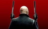 《杀手3》确认正在开发 IO全新游戏或更早上市
