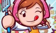 Switch《料理妈妈:料理明星》使用区块链技术新增素食模式