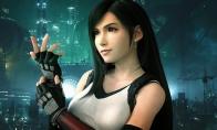 《最终幻想7重制版》以大量票数登Fami通愿望单头名 《猎天使魔女3》只排第10
