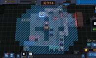 国产游戏《变量》登陆Steam 塔防融合Roguelike!