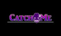 国产潜入互偷游戏《你抓不到我(Catch Me)》预告宣传片