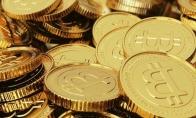 央行将推出数字货币 与比特币有本质不同