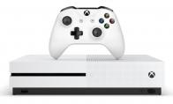 微软承认Xbox One最初的定位是个错误 甚至引发了一些内部矛盾