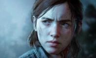 网传《最后的生还者2》发售日期将于11月1日公布