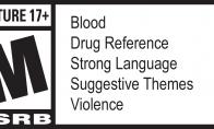 游戏致暴力?七月游戏畅销榜中暴力游戏占比不到1/3
