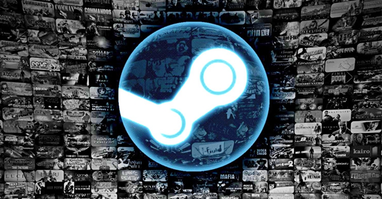 Steam增加新功能:不再施行一刀切式忽略政策