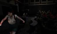印尼恐怖力作《小镇惊魂2》游戏预告片 将参加科隆游戏展