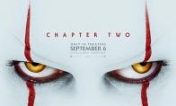 《小丑回魂2》片长新爆料 比之前导演说的165分钟还长