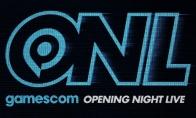 科隆游戏展前夜直播时长2小时共有25款游戏大作亮相