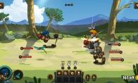 官方公布《剑与魂:未见》PC配置