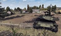 《战争之人:突击小队2-冷战》游戏截图欣赏