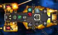 官方公布《最短地球之旅》游戏介绍 穿越宇宙的冒险之旅