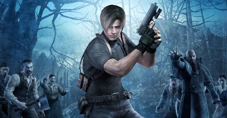 《生化危机》电影重启正积极筹备 回归游戏根源