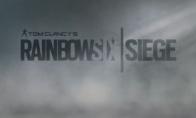 《彩虹六号:围攻》真人宣传片 珍惜你的每一条生命
