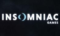 《漫威蜘蛛侠》开发商被索尼收购 游戏销量1300万份
