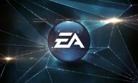 EA:想要把更多成功的作品带到Switch