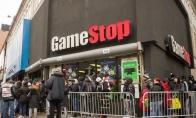 GameStop大幅裁员 连旗下杂志编辑也被裁掉近半