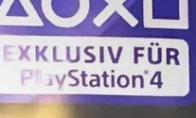 《死亡搁浅》PS4独占标又回来了!但不一定是确认