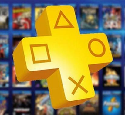 资深游戏从业者确认PS5开发机外形真实可靠