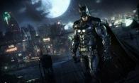 """华纳为未公布3A大作招聘社区经理 会是""""蝙蝠侠""""新作吗?"""