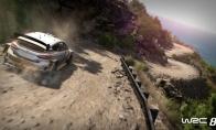 Epic三款新的限时独占:《世界汽车拉力锦标赛8》在列