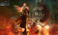 《最终幻想7:重制版》将作为SE头牌 亮相PAX West 2019