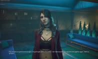 《吸血鬼:避世血族2》会让玩家在艰难中做出选择