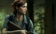 《最后的生还者2》或将在东京电玩展公布新消息