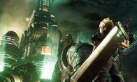 实机搞快点 《FF7:重置版》将于TGS现场公布全新预告片