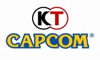 卡普空专利诉讼案全面胜诉 光荣将赔偿1.57亿日元