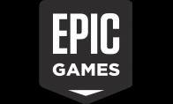 游戏开发商:Epic的出现对游戏业来说是件好事