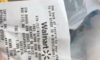 美国沃尔玛提前开售Switch Lite 有网友已经买到
