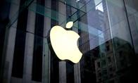苹果换购覆盖iPhone 11:二手XS Max只值5000