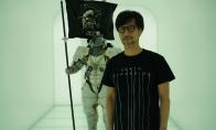小岛秀夫评价《死亡搁浅》点赞系统:无条件的爱