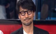 小岛秀夫:电影动画游戏版权应该归制作人而不是企业所有