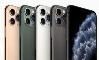 越来越多分析师看好iPhone 11系列未来销量,尤其是中国市场