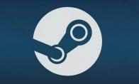 法国高院判决Valve应允许STEAM玩家转卖数字版游戏