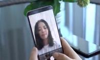 9月24日见 小米MIX Alpha海报暗示首发屏下摄像头