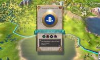 《文明6》将登陆PS4/XBOX平台 扩展包同日发售