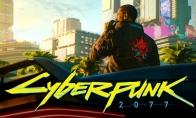 《赛博朋克2077》将在PAX游戏展上首次澳洲公开演示