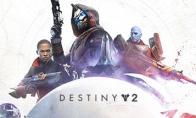 Steam一周销量 《命运2》夺魁《GTA5》又上榜