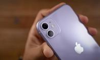 苹果分析师郭明錤:iPhone SE2或于2020年上市