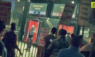 《看门狗:军团》同伴共有三大类 每个人都有专属背景故事