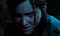 """顽皮狗谈《最后的生还者2》灵感来源:""""艾莉""""听了都哭了"""