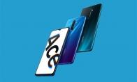 OPPO Reno Ace发布:65W闪充+90Hz屏 2999元起
