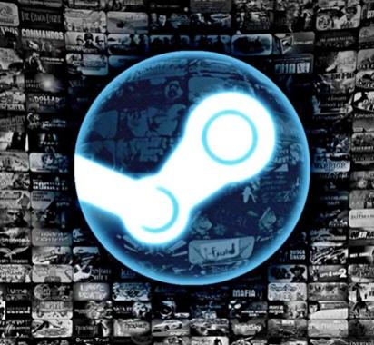 Steam新功能 支持与好友同玩本地多人游戏