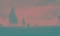 澳媒:《死亡搁浅》能带给你噩梦般的游戏体验 会是年度最佳